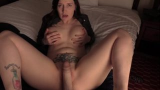 Bettie Bondage – Intimacy Exercises With Mom