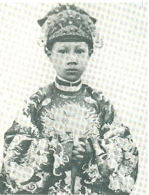 baodaithoau-4