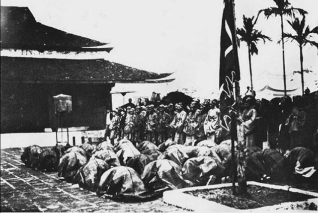 leuchong-111