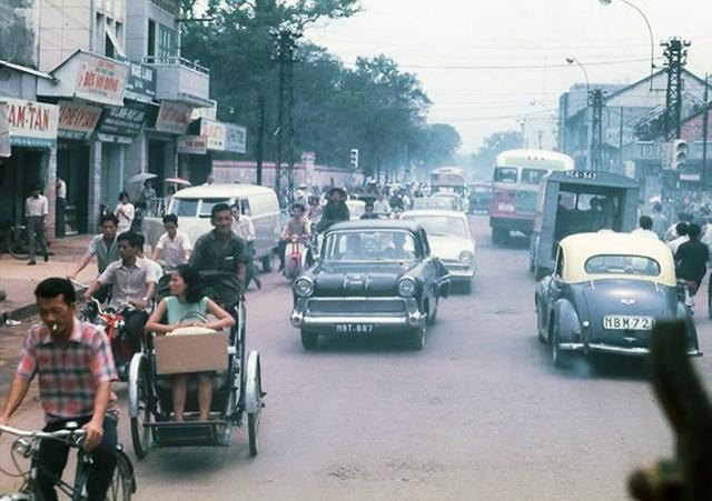 sai-gon-nam-1968-trong-anh-cuu-nhan-vien-my-1
