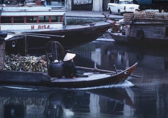 sai-gon-nam-1968-trong-anh-cuu-nhan-vien-my-1-hinh-10