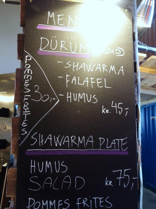 tache de rousseur blog voyage copenhague bonnes adresses street food 25