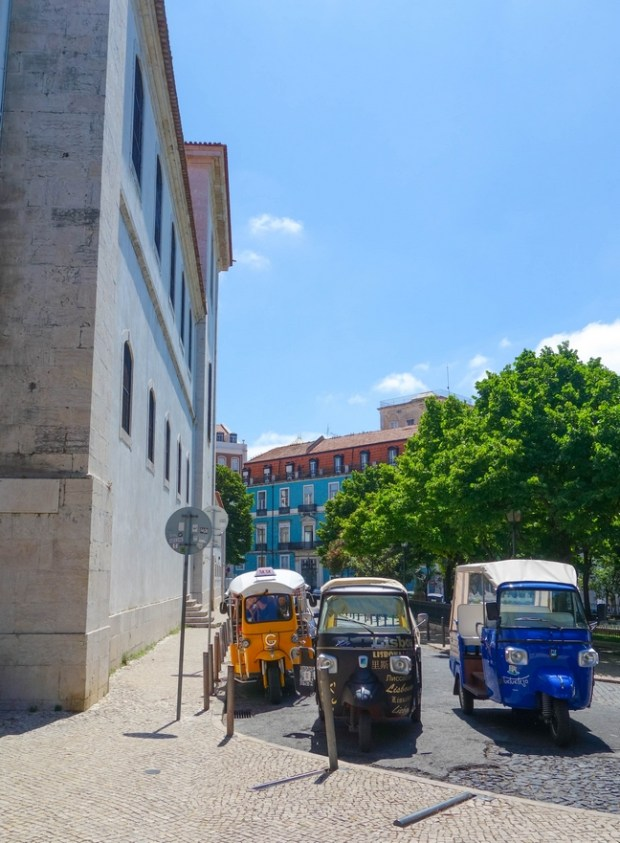Blog Tache de Rousseur - Lisbonne juin 2015-127