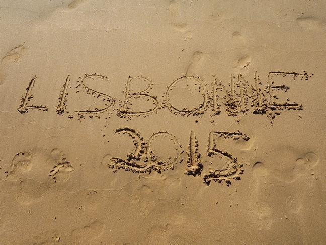 Blog Tache de Rousseur - Lisbonne juin 2015-137
