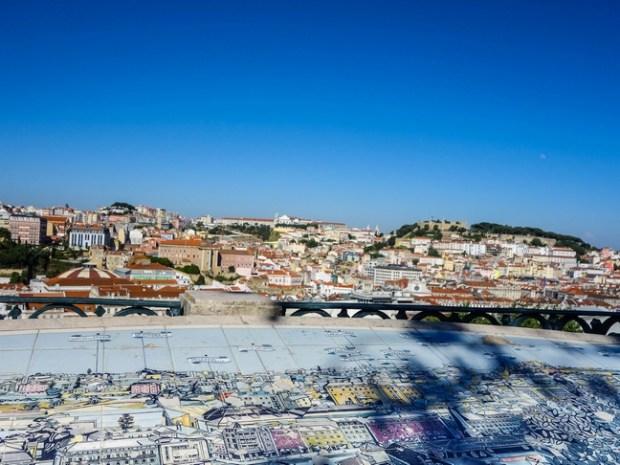 Blog Tache de Rousseur - Lisbonne juin 2015-49