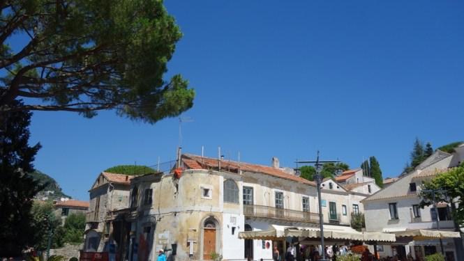 ITALIE 2015 - Cote Amalfitaine - Blog voyage Tache de Rousseur (25)