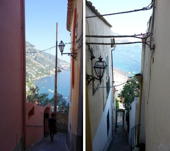 ITALIE 2015 - Cote Amalfitaine - Blog voyage Tache de Rousseur (522)