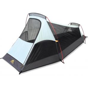 ALPS Mountaineering Mystique 1.0 Tent Sage/Rust