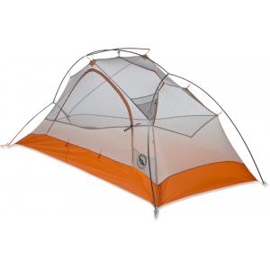 Big Agnes Copper Spur UL 1 Tent