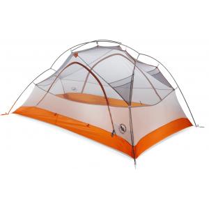 Big Agnes Copper Spur UL 2 Tent