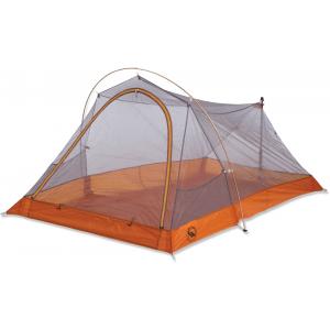 Big Agnes Bitter Springs UL 2 Tent