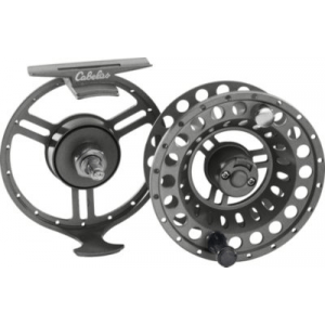 Cabela's Wind River Fly Reels