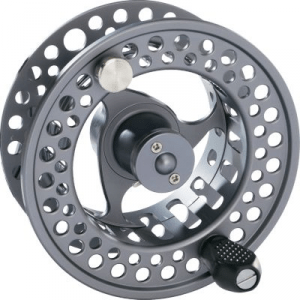 Cabela's Rls+ Fly Spool