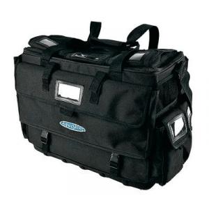 AquaSkinz Ultimate Cargo Bag - Clear (ULTIMATE CARGO BAG)