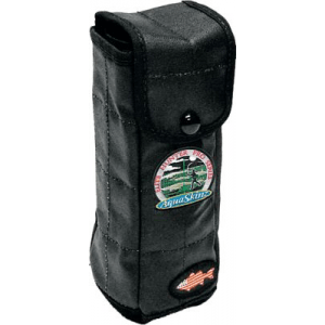 AquaSkinz Elite Hunter Side Arm Bag - Clear (SIDE ARM BAG)