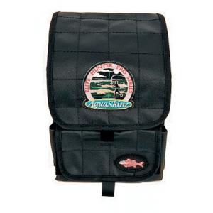 AquaSkinz Elite Hunter The Rogue Lure Bag - Stainless (ROGUE LURE BAG)