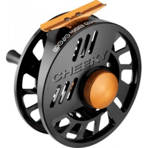Cheeky Mojo 425 Spey Spool