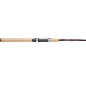 Falcon LowRider Salt Spinning Rod - Natural