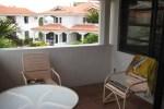 Belize Yacht Club lobg term condo rental