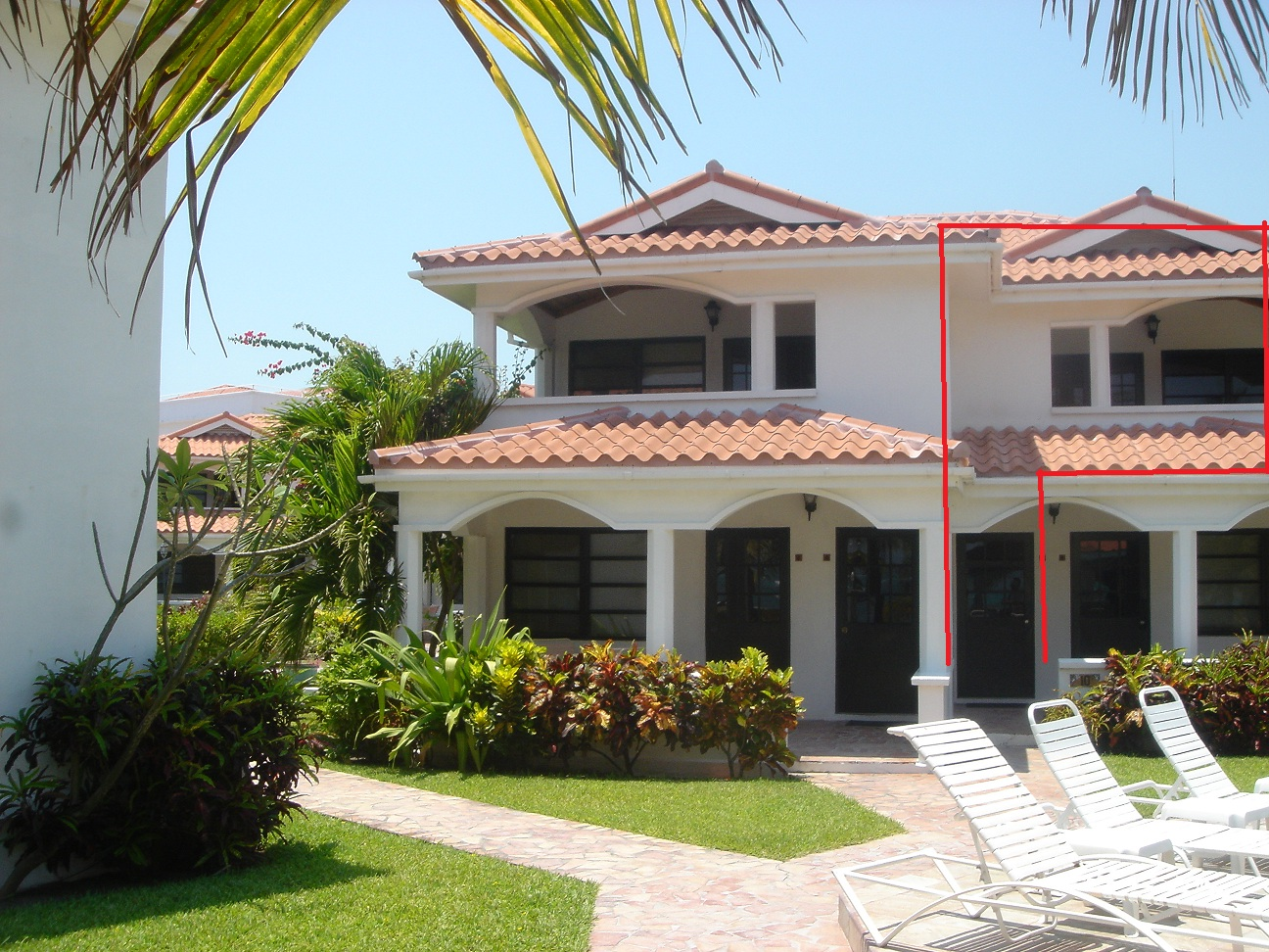 Belize Long Term Rental Caribbean Condo Rentals Belize