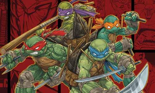 turtlesblogvj0606