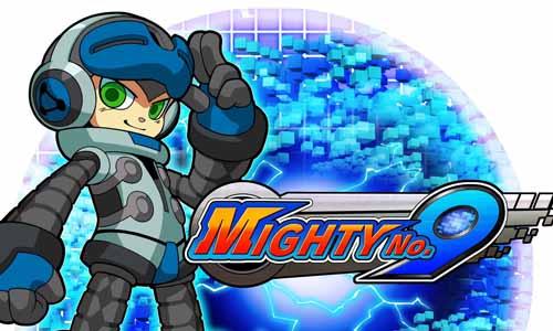 mightyblogvj1107
