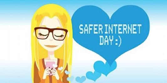 bi-safer-internet-day