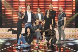 critica Pura magia TVE
