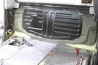 Tss offroad 2015 autos post for Elliff motors harlingen tx