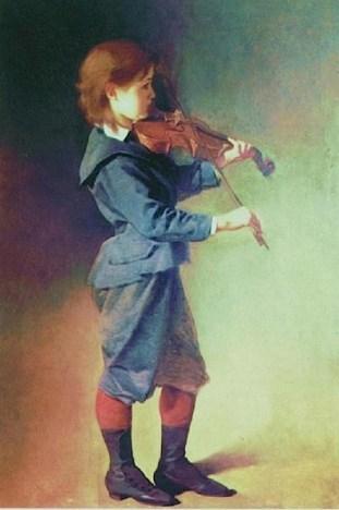 IvanMakarov-Violine(1881)