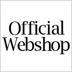 Official Webshop