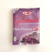 Ube Gulaman Mix