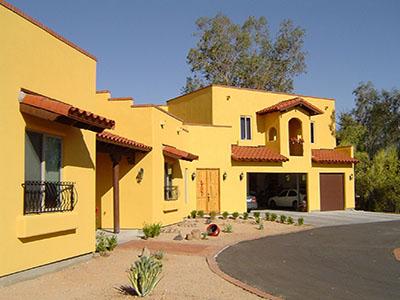 Salonga_residential