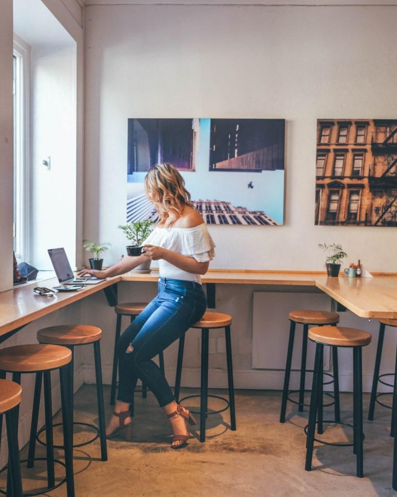blogging tips for 2018