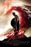 300 Rise of an Empire