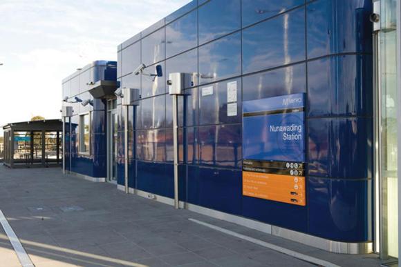 7-metro---nunawading-railway-station-melbourne-australia