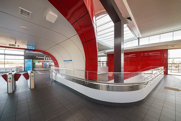 Butler-Railway-Station-Perth-Australia-2016-1-slideshow