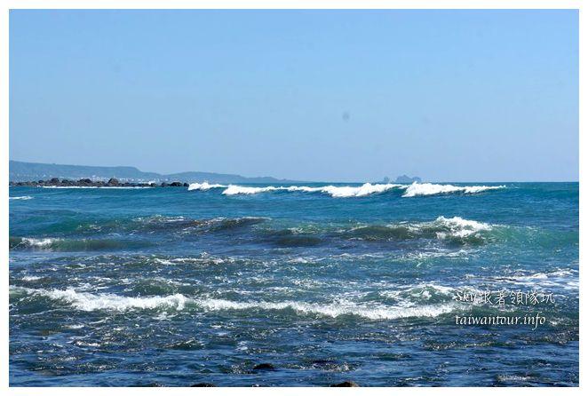 都歷木頭魚沙灘04960