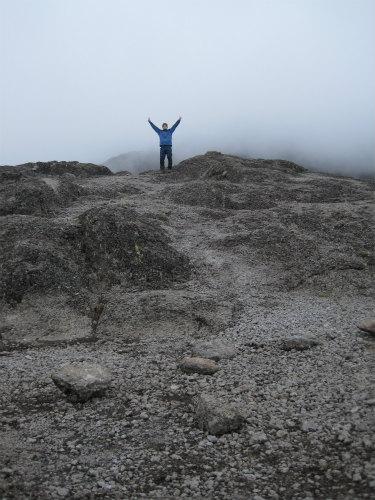 キリマンジャロ登山8 (23)