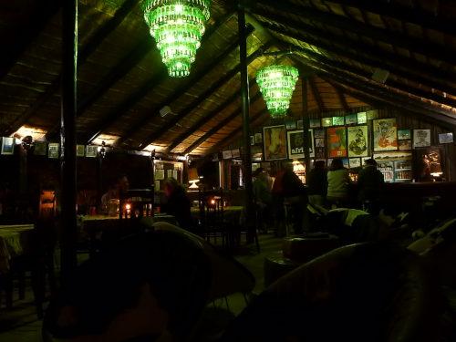 夜のプラネットバオバブ (10)