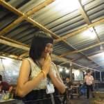 タイの女の子 (2)