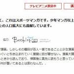 booklista ちはやふる (2)