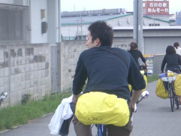 砂子貴紀 (4)