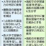 20131021-488591-1-L