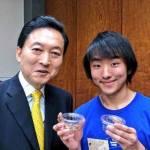 ゴキブリを食べる地球大好き少年「篠原祐太」が昆虫食を広めようとしててやばい!