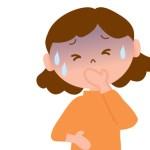 ノロウイルスに感染した時の症状は?どういう時に感染するの?