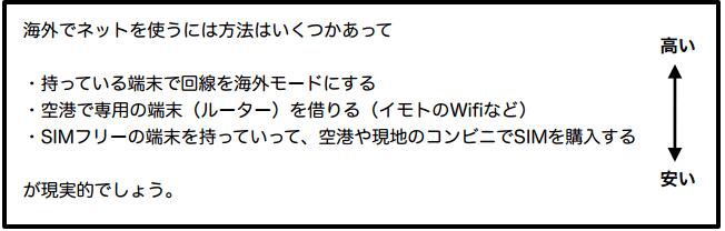 海外旅行wi-fi