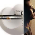 Life / Naoya Izumi