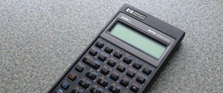 Math lessons calculators and homework help