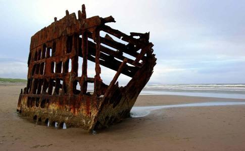 1050_shipwreck